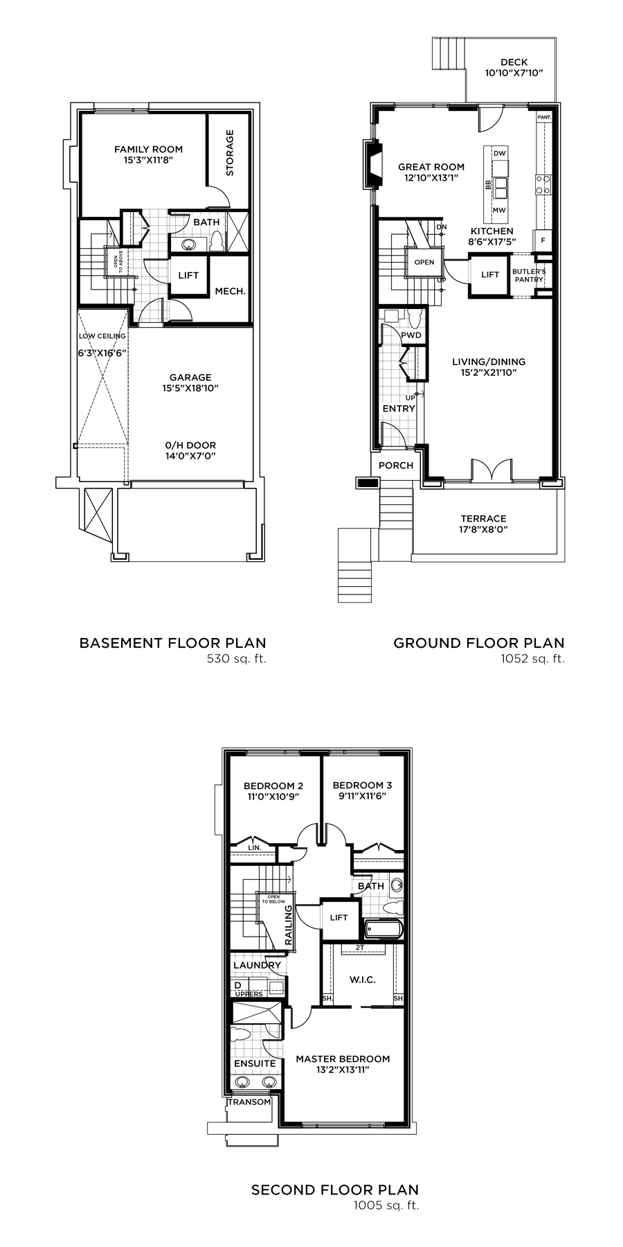 The Finlay furthermore Dream Home Floor Plans moreover 1400sqft 1599sqft Manufactured Homes additionally 24 X 60 Mobile Home Floor Plans in addition Tnr Model 298598. on mobile home renderings