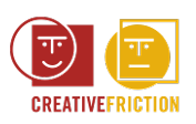 creative-friction