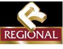 regional-group