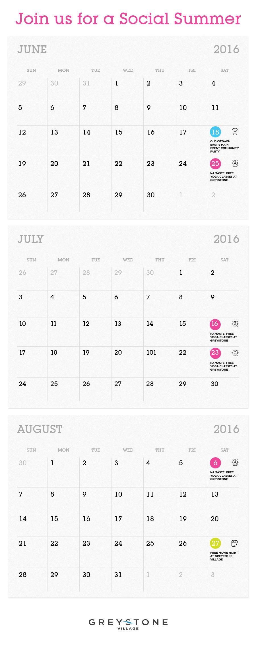 OBLT-47964-Calendar