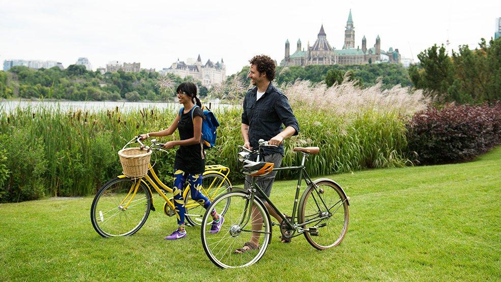 cycling-ottawatourism
