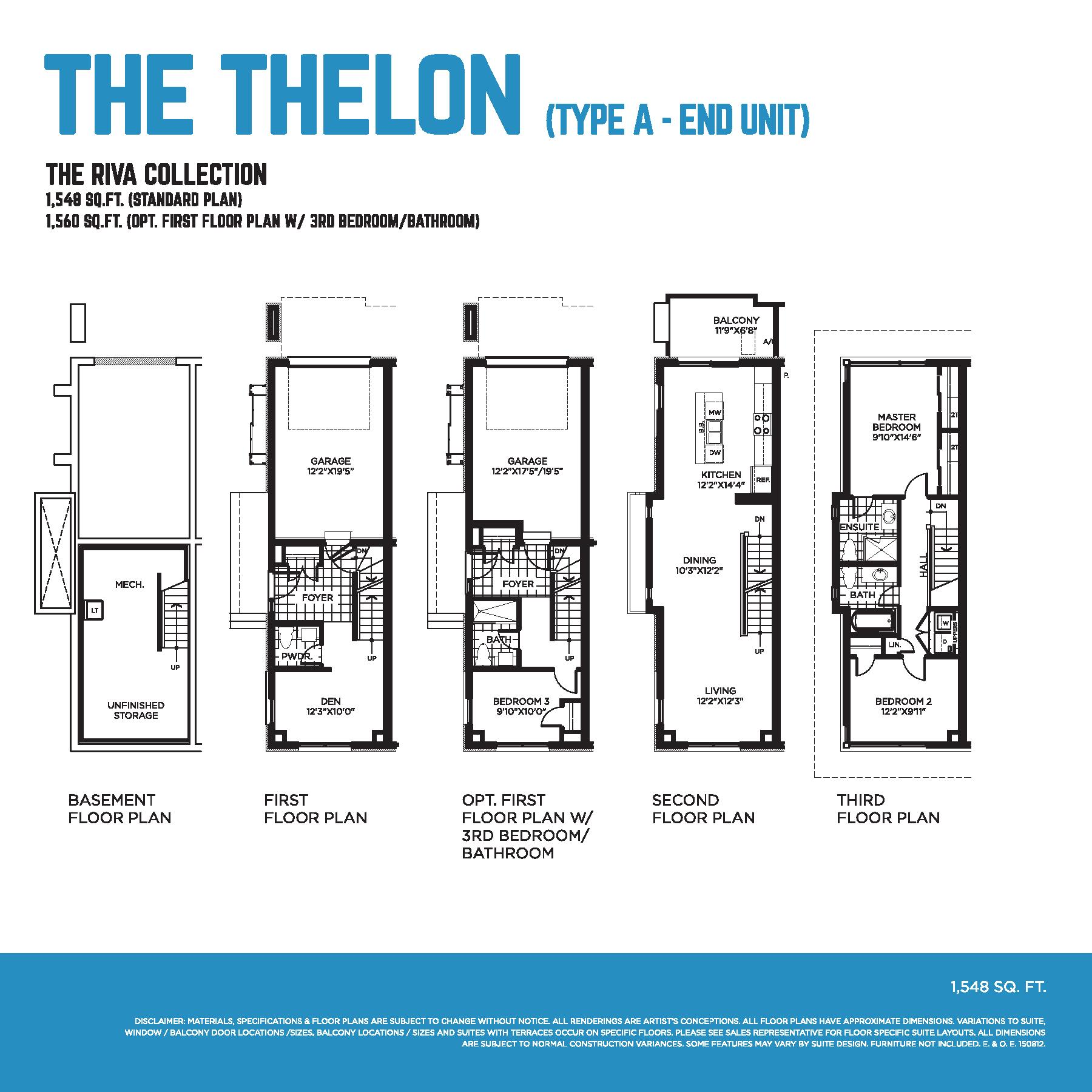 the-thelon-2016-page-001