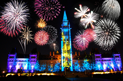 ottawa-new-year