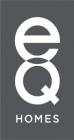 eqhomes_logo